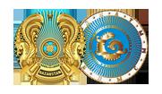 Ревизионная комиссия по Алматинской области